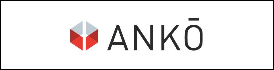 Hier unser ANKÖ Zertifikat 2017