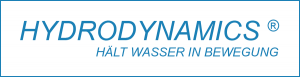 Link zu HYDRODYNAMICS ®