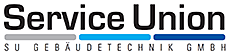 SERVICE UNION Logo
